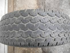 Michelin. летние, 2014 год, б/у, износ 40%