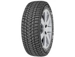 Michelin X-Ice North 3, 195/55R16 91T XL