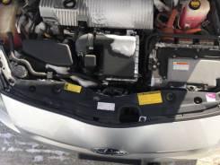 Инвертор. Toyota Prius, NHW20, ZVW30, ZVW30L, ZVW35 Двигатели: 1NZFXE, 2ZRFXE