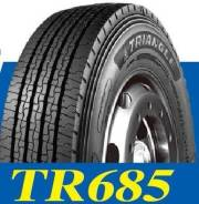Triangle Group TR685