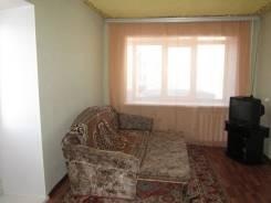 1-комнатная, проспект Октябрьский 10 кор. 2. центральный, частное лицо, 30 кв.м. Комната