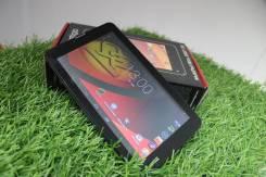 "MultiPad Wize 3087 3G (7""/3G/4Гб/0.3Мп) Зеленый, Рассрочка, Гарантия"
