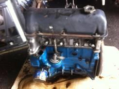 Двигатель Жигули Классика