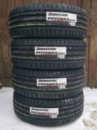 Bridgestone Potenza S001, 205/55R16