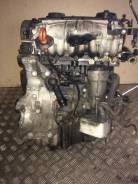 Двигатель Б/У Audi A6/S6 седан III 2.0 TDI BLB, BRE