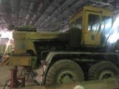 ДЗ 98. Продается автогрейдер ДЗ-98, 3 500 куб. см.