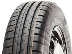 Continental ContiEcoContact 5, 205/55R16