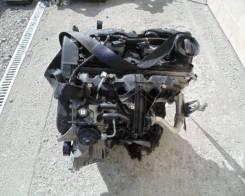 Двигатель Б/У Audi A6/S6 седан IV 2.0 TDI CGLE, CSUE