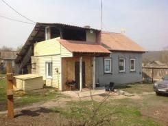 Продам дом в Раковке. Улица Украинская (с. Раковка) 64, р-н С. Раковка, площадь дома 38 кв.м., скважина, электричество 10 кВт, отопление твердотоплив...