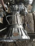 АКПП. Mazda Bongo Friendee, SG5W, SGE3, SGEW, SGL3, SGL5, SGLR, SGLW Двигатель WLT
