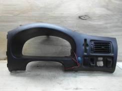 Консоль панели приборов. Toyota Probox, NCP55, NCP55V