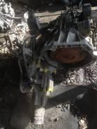АКПП. Nissan Avenir, W10 Двигатель SR20DET. Под заказ