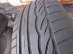 Dunlop SP Sport 01. Летние, 5%