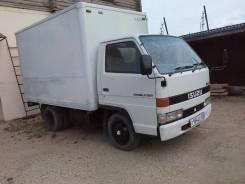 Isuzu Elf. Продам грузовик , 2 000куб. см., 2 500кг.