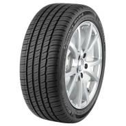 Michelin Primacy MXV4, 205/55R16