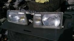 Фара. Nissan Cedric, BJY31, CBJY31, CMJY31, CUY31, CY31, FPAY31, FPY31, MJY31, NJY31, PAY31, PY31, QJY31, TNJY31, TUJY31, TY31, UJY31, UY31, Y31, YPY3...