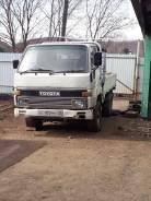 Toyota Hiace. Продаётся грузовик Hiace, 2 500 куб. см., 1 500 кг.
