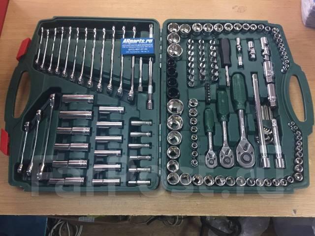 Инструменты. Что подарить мужчине 95