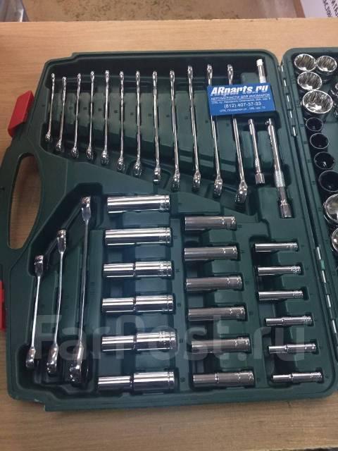 Инструменты. Что подарить мужчине 32