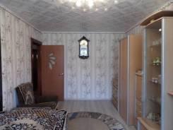 3-комнатная, улица Советская 91. Молокозавод, частное лицо, 65 кв.м. Интерьер