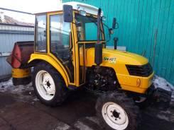 Dongfeng. Продам трактор Donq Fenq 244