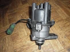 Катушка зажигания, трамблер. Daihatsu Charade, G102S, G112S Daihatsu Terios, J100G Двигатели: HCE, HCF, HCEJ