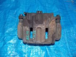 Суппорт тормозной. Honda CR-V, RE3, RE4 Honda Odyssey Двигатели: K24Z1, K24Z4, N22A2, R20A1, R20A2, J35A6