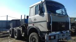 МАЗ 64229. Продам по запчастям, 3 000 куб. см., 3 000 кг.