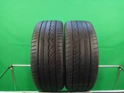 Dunlop SP Sport 01 A/S. Летние, износ: 20%, 2 шт