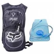 Рюкзак FOX KDM-08 с гидратором. Под заказ из Уссурийска