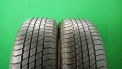 Michelin Pilot HX. Летние, износ: 10%, 2 шт