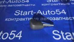 Ручка переключения автомата. Toyota Camry, ACV40 Двигатель 2AZFE