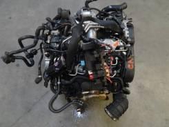Двигатель в сборе. Audi A5, 8F, 8T, 8TA, F5 Audi A4 allroad quattro, 8KH/B8, B9 Audi A6, 4B/C5, 4G2/C7, 4F5/C6, C5, 4F2/C6, 4G5/C7, 4G5/С7 Двигатели...