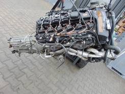 Двигатель в сборе. BMW: Z4, 3-Series, 5-Series, 2-Series, 1-Series, X3, 4-Series, X5, X4, 6-Series, X6, 7-Series, X1 Двигатели: N20B20, N54B30TO, N54B...