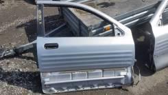 Дверь правая Isuzu Vehicross UGS25DW