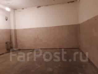 Сдается складское помещение общей площадью 95 кв. м. 95кв.м., улица Тухачевского 48а, р-н БАМ. Интерьер
