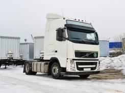 Volvo FH, 2011. Седельный тягач Volvo FH440 2011 г/в, 12 780 куб. см., 20 500 кг.