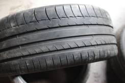 Michelin Pilot Sport. Летние, 30%, 2 шт