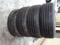 Michelin LTX M/S2. Всесезонные, 2011 год, износ: 50%, 4 шт