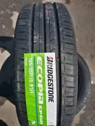 Bridgestone Ecopia EP150. Летние, 2017 год, без износа, 4 шт