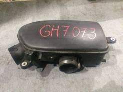 Резонатор воздушного фильтра. Subaru Impreza, GE, GE2, GE3, GE6, GE7, GH, GH2, GH3, GH6, GH7, GH8