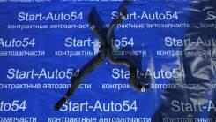 Шланг системы отопления. Toyota Camry, ACV45, ACV40, AHV40 Двигатели: 2AZFE, 2AZFXE