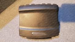 Пепельница. Acura Legend Acura RL Honda Legend, KB1, KB2 J35A, J35A8, J37A2, J37A3, J37A