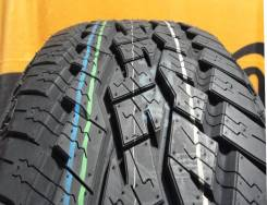 Toyo Open Country A/T+, 225/75R16