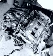Головка блока цилиндров. Audi: A4, S6, A6, S3, A3, S4 Двигатели: 1Z, AAH, ABC, ACK, ACZ, ADP, ADR, AEB, AFB, AFC, AFF, AFN, AFY, AGA, AGB, AHA, AHH, A...