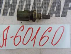 Датчик температуры охлаждающей жидкости Toyota Carina 5 (T170) 1987-1992г