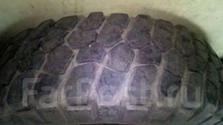 BFGoodrich Mud-Terrain T/A KM2. Грязь MT, износ: 50%, 4 шт