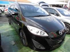 Mazda Premacy. автомат, передний, 2.0, бензин, 58 000тыс. км, б/п. Под заказ