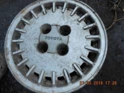 """Toyota. x15"""", 4x120.00"""