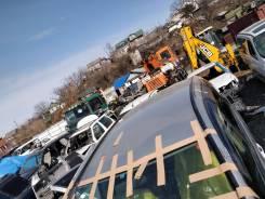 Крыша. Toyota Tarago, ACR30, CLR30 Toyota Estima Hybrid, AHR10W Toyota Previa, ACR30, CLR30 Toyota Estima, ACR30, ACR30W, ACR40, ACR40W, AHR10, AHR10W...